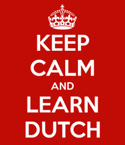 keep-calm-and-learn-dutch