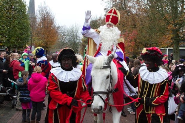sint-intocht_99361