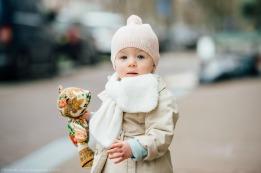 VictoriaHoogland-Blog
