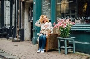 VictoriaHoogland-Blog4